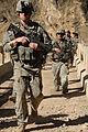 Defense.gov News Photo 080427-A-4375D-003.jpg