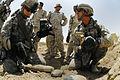 Defense.gov News Photo 090806-N-9797W-052.jpg