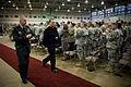 Defense.gov photo essay 071107-N-0696M-309.jpg