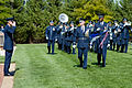 Defense.gov photo essay 080812-D-7203C-014.jpg