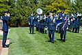 Defense.gov photo essay 080812-D-7203C-014.jpg