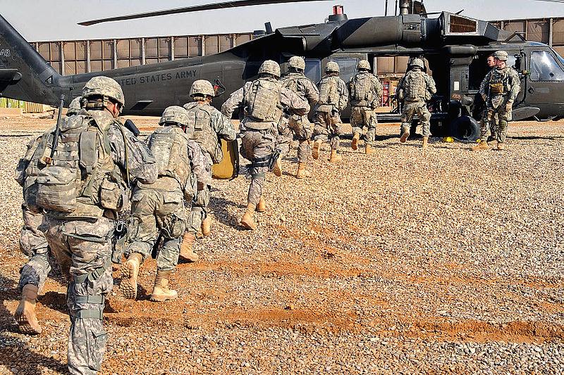 File:Defense.gov photo essay 090225-A-4676S-005.jpg