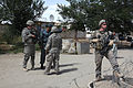 Defense.gov photo essay 090704-A-1748J-059.jpg