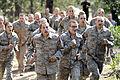 Defense.gov photo essay 090721-F-2319R-164.jpg