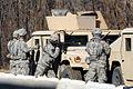 Defense.gov photo essay 110214-D-4894W-016.jpg