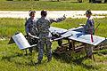 Defense.gov photo essay 110810-A-3108M-011.jpg