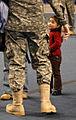 Defense.gov photo essay 121506-D-1142M-003.jpg
