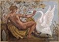 Delacroix - Léda, MD1992-3.jpg