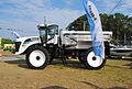 Delaware State Fair - 2012 (7688876192).jpg