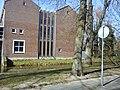 Delft - 2013 - panoramio (722).jpg