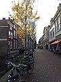 Delft 11 2014 - panoramio (4).jpg