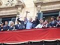 Delibasic en el ayuntamiento de Alicante en 2010.JPG