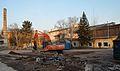 Demolition of Rosenhügel Film Studios 07.jpg