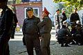 Demonstration Bishkek (8053206093).jpg