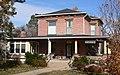 Dempster-Sloan House 3.JPG