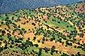 Dena - Khersan - Ab Malakh - panoramio.jpg