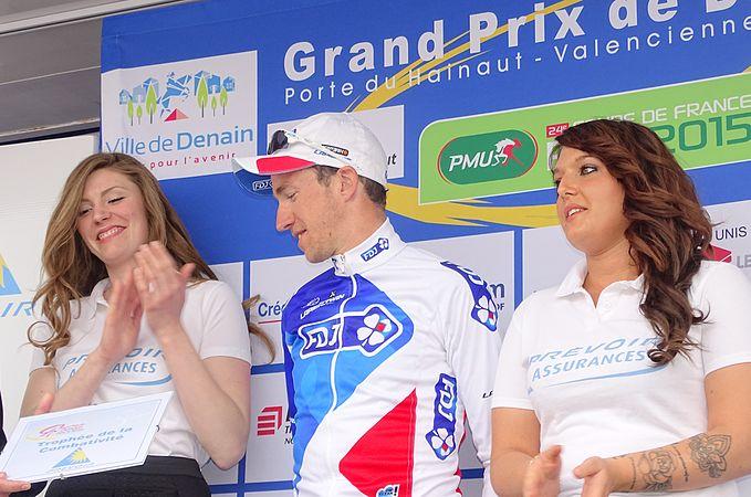Denain - Grand Prix de Denain, 16 avril 2015 (E60).JPG