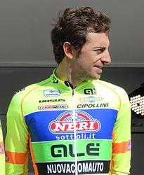 Daniele Colli