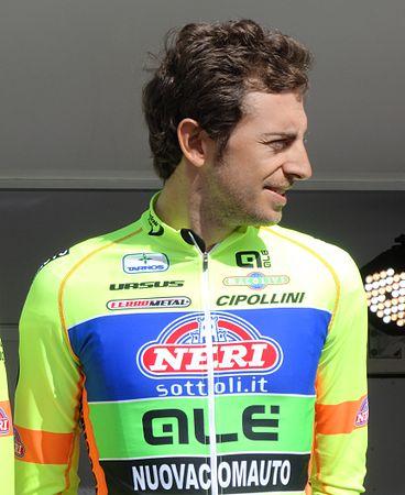 Denain - Grand Prix de Denain, le 17 avril 2014 (A144).JPG
