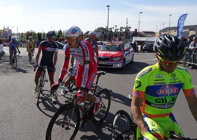 Denain - Grand Prix de Denain, le 17 avril 2014 (A415).JPG