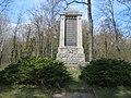 Denkmal 1.Weltkrieg 1914-1918 Mellensee - panoramio.jpg