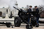 Departure Ceremony at the U.S. Capitol with 21-Gun Salute.jpg