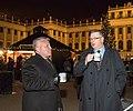 Deputy Secretary Sullivan Visits a Christmas Market in Vienna (46316667321).jpg