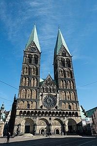 Der Dom (8587633208).jpg