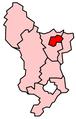 DerbyshireChesterfield.png
