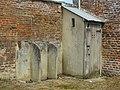 Dercy (Aisne) WC public.JPG