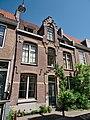 Derde Weteringdwarsstraat 25 foto 1.jpg
