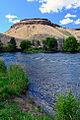 Deschutes River (Jefferson County, Oregon scenic images) (jefDB1492).jpg