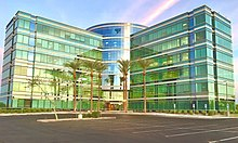Desert Financial Credit Union Wikipedia