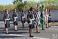 Desfile de 7 de Setembro de 2014 (12).jpg