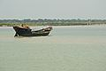 Desi Cargo Boat - River Padma - Goalanda - Rajbari - 2015-06-01 2816.JPG