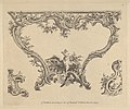 Design for a Console Table MET DP830819.jpg