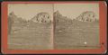 Destroyed dwellings, from Robert N. Dennis collection of stereoscopic views.png