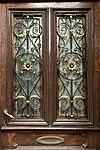 detail-voordeur