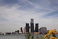 Detroit view 01.jpg