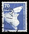Deutsche Bundespost - Industrie und Technik - 070 Pfennig.jpg