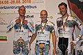Deutsche Meisterschaften im Bahnradsport 2016 195.jpg