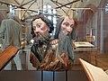 Deux apôtres en buste (début du 16ème siècle) (2).jpg