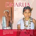 Dharua(Bhubaneswar-ORISSA).pdf