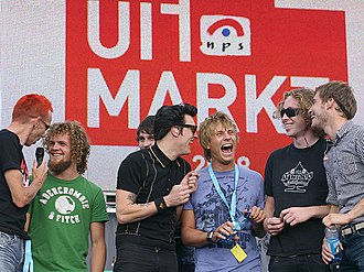 Di-rect - Image: Di rect 2008