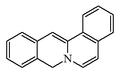 Dibenzo 5,6-a 4',5'-g -4H-quinolizina.png