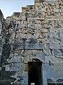 Didyma Antik Kenti 22.jpg