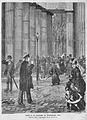 Die Gartenlaube (1873) b 663.jpg