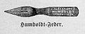 Die Gartenlaube (1875) b 254 5.jpg