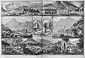Die Gartenlaube (1878) b 596.jpg