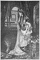 Die Gartenlaube (1886) b 053.jpg